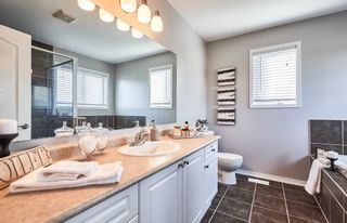 Photo 23: 29 Eastgate Circle in Whitby: Brooklin House (2-Storey) for sale : MLS®# E5090105