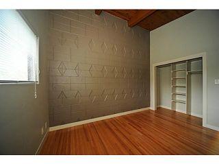 Photo 9: 1520 33 Avenue SW in CALGARY: South Calgary Half Duplex for sale (Calgary)  : MLS®# C3530144