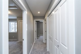 Photo 27: 7322 CHIVERS Crescent in Edmonton: Zone 55 House for sale : MLS®# E4222517