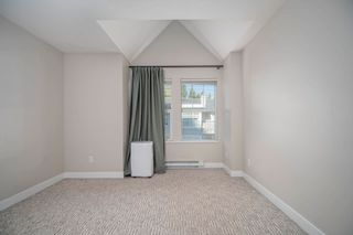 Photo 18: 14 7077 EDMONDS STREET in Burnaby: Highgate Townhouse for sale (Burnaby South)  : MLS®# R2619133