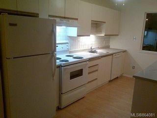 Photo 3: 109 2520 Dingwall St in : Du East Duncan Condo for sale (Duncan)  : MLS®# 864081