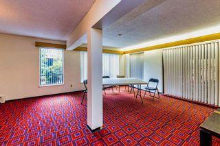"Photo 20: 304 1389 WINTER Street: White Rock Condo for sale in ""Hillside House"" (South Surrey White Rock)  : MLS®# R2624571"