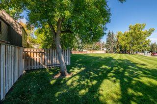 Photo 33: 601 9803 24 Street SW in Calgary: Oakridge Row/Townhouse for sale : MLS®# A1146104