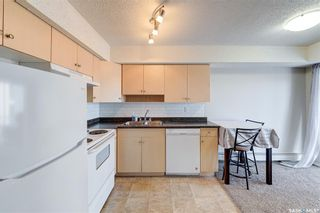Photo 15: 314 303 Lowe Road in Saskatoon: University Heights Residential for sale : MLS®# SK840080