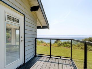 Photo 40: 9227 Invermuir Rd in : Sk West Coast Rd House for sale (Sooke)  : MLS®# 880216