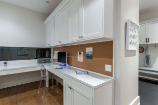 Photo 17: 1096 TALL TREE Lane in North Vancouver: Canyon Heights NV House for sale : MLS®# R2568581