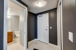 Photo 22: 506 215 13 Avenue SW in Calgary: Beltline Apartment for sale : MLS®# A1105298
