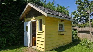Photo 7: 604 LAKBERG Crescent: Harrison Hot Springs House for sale : MLS®# R2086543
