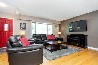 Photo 7: 39 Metz Street in Winnipeg: Bright Oaks House for sale (2C)  : MLS®# 202013857