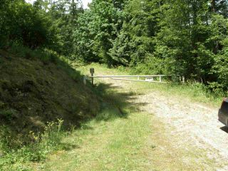 Photo 1: 23685 AMERICAN CREEK Road in Hope: Hope Center Land for sale : MLS®# R2176452