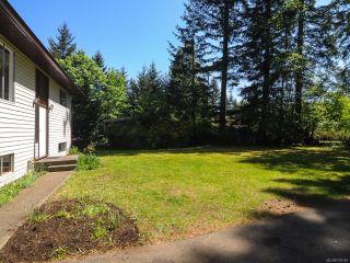 Photo 32: 8662 Whelan Rd in MERVILLE: CV Merville Black Creek House for sale (Comox Valley)  : MLS®# 730163