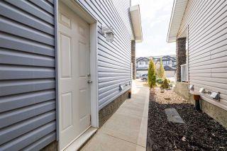 Photo 47: 5120 2 Avenue in Edmonton: Zone 53 House for sale : MLS®# E4236037