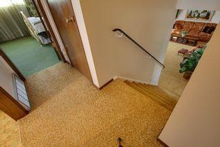 Photo 27: 10424 39A Avenue in Edmonton: Zone 16 House for sale : MLS®# E4264425