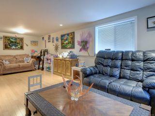 Photo 21: 3710 Saanich Rd in : SE Swan Lake Triplex for sale (Saanich East)  : MLS®# 879881