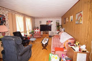 Photo 22: 1409 East Sable Road in East Sable River: 407-Shelburne County Residential for sale (South Shore)  : MLS®# 202122791