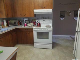 Photo 6: 102 Main Street in Landis: Residential for sale : MLS®# SK863944