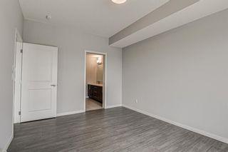 Photo 16: 410 4250 Seton Drive SE in Calgary: Seton Apartment for sale : MLS®# A1140732