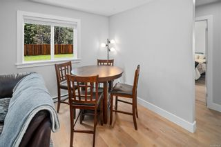 Photo 32: 2520 West Trail Crt in : Sk Broomhill House for sale (Sooke)  : MLS®# 875824