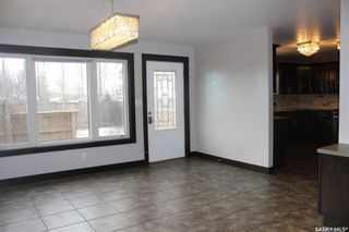 Photo 20: 614 First A Street in Estevan: Eastend Residential for sale : MLS®# SK838031