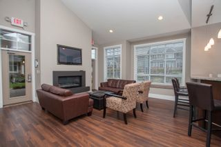 Photo 33: 31 2453 163 Street in Azure West: Grandview Surrey Home for sale ()  : MLS®# F1427492