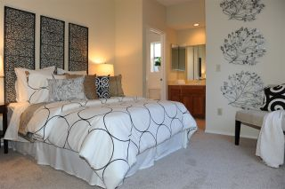 Photo 6: HILLCREST Condo for sale : 2 bedrooms : 3666 3rd Ave #104 in San Diego