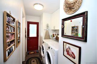 Photo 33: CARLSBAD WEST Mobile Home for sale : 2 bedrooms : 7230 Santa Barbara Street #317 in Carlsbad