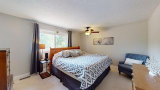 Photo 22: 8963 Bay Ridge Drive SW in Calgary: Bayview Detached for sale : MLS®# A1133882
