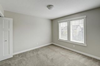 Photo 22: 1272 COOPERS Drive SW: Airdrie Detached for sale : MLS®# A1036030