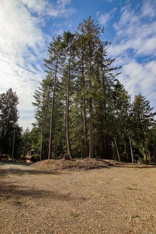 Photo 14: 3614 Jolly Roger Cres in : GI Pender Island Land for sale (Gulf Islands)  : MLS®# 869738