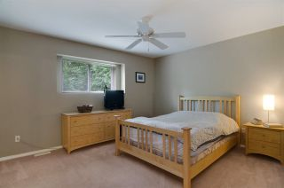 Photo 10: 11 11355 COTTONWOOD Drive in Maple Ridge: Cottonwood MR Townhouse for sale : MLS®# R2073508