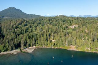 """Photo 14: DL 477 GAMBIER ISLAND: Gambier Island Land for sale in """"Cotton Bay"""" (Sunshine Coast)  : MLS®# R2616772"""
