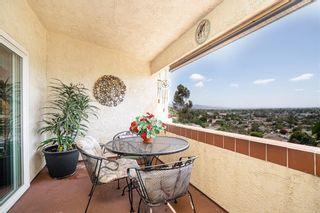 Photo 20: LA MESA Condo for sale : 3 bedrooms : 3888 Murray Hill Rd