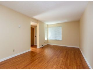 "Photo 6: 6930 134A ST in SURREY: West Newton 1/2 Duplex for sale in ""BENTLEY PLACE"" (Surrey)  : MLS®# F1322309"