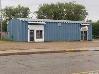 Photo 2: 102 1st Street West in Carrot River: Commercial for sale : MLS®# SK842411