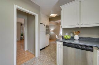 Photo 19: 9648 69 Avenue in Edmonton: Zone 17 House for sale : MLS®# E4236073