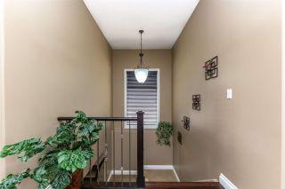 Photo 29: 116 SHORES Drive: Leduc House for sale : MLS®# E4237096