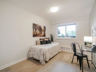 """Photo 17: 101 756 GREAT NORTHERN Way in Vancouver: Mount Pleasant VE Condo for sale in """"Pacific Terraces"""" (Vancouver East)  : MLS®# R2577587"""