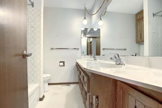 Photo 25: 602 VARSITY ESTATES Place NW in Calgary: Varsity Detached for sale : MLS®# A1031095