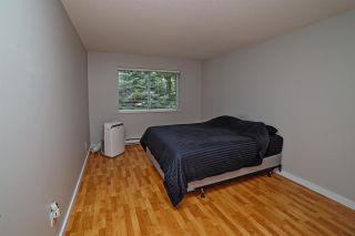 """Photo 7: 205 33165 OLD YALE Road in Abbotsford: Central Abbotsford Condo for sale in """"SOMERSET RIDGE"""" : MLS®# R2081971"""