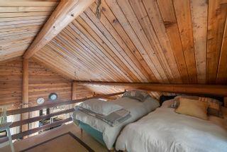 Photo 13: LOT C Tillis Landing in Sicamous: Shuswap Lake House for sale (SICAMOUS)  : MLS®# 10229530