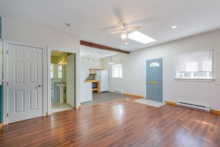 Photo 29: 1126 Lyall St in Esquimalt: Es Saxe Point House for sale : MLS®# 886359