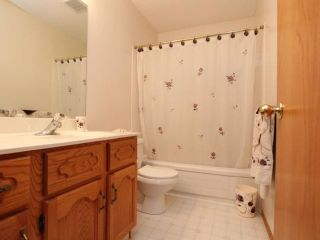 Photo 13: 1427 ERIN Drive SE: Airdrie Residential Detached Single Family for sale : MLS®# C3540507