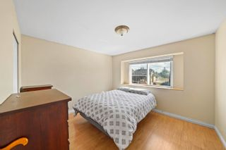 Photo 13: 318 HUME Street in New Westminster: Queensborough House for sale : MLS®# R2618681