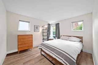 Photo 19: 202 2815 YEW Street in Vancouver: Kitsilano Condo for sale (Vancouver West)  : MLS®# R2619527