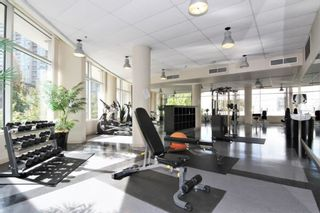 Photo 6: 1103 2979 GLEN Drive in Coquitlam: North Coquitlam Condo for sale : MLS®# R2234257