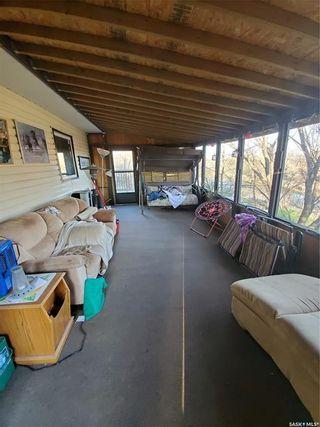 Photo 27: Kolke Acreage in Estevan: Residential for sale (Estevan Rm No. 5)  : MLS®# SK854477
