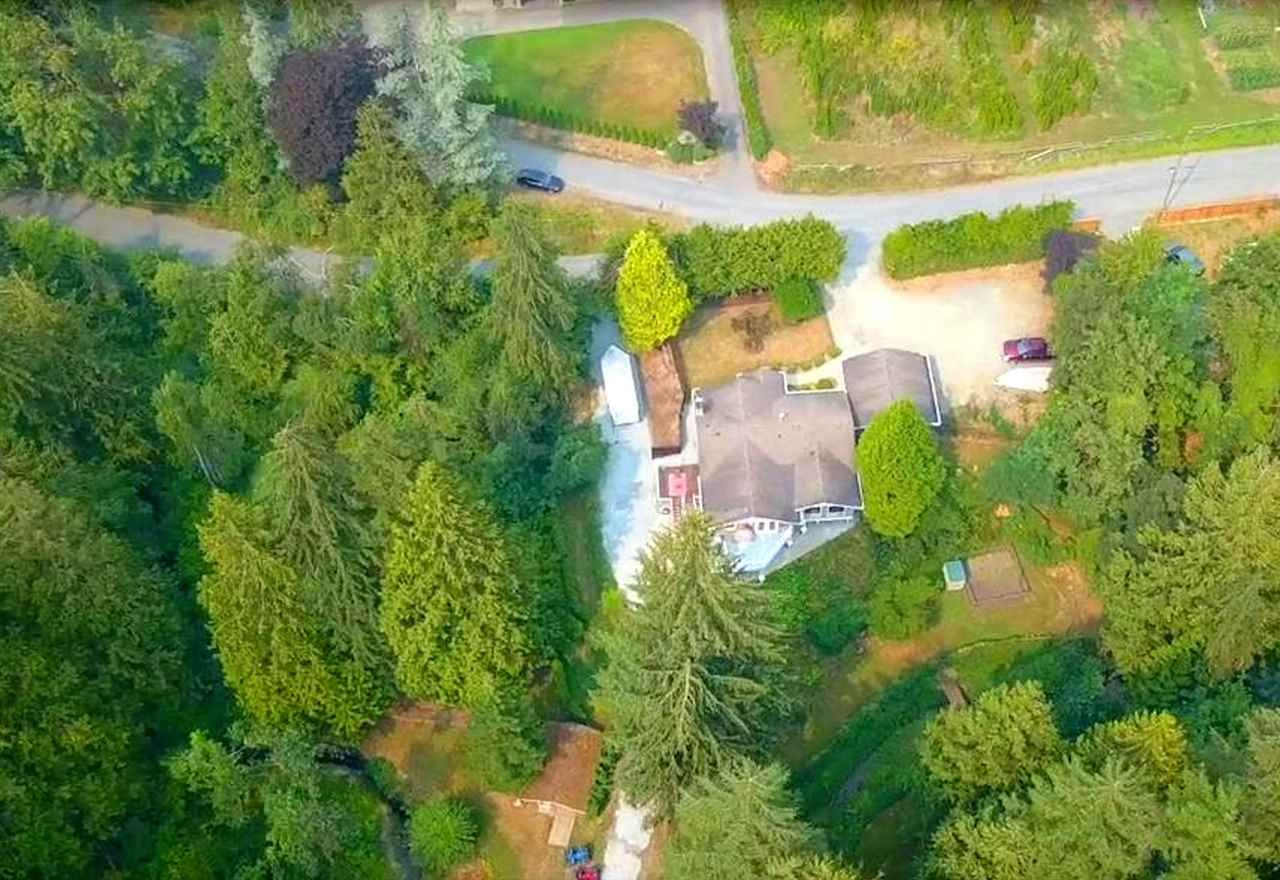 "Photo 30: Photos: 28258 MYRTLE Avenue in Abbotsford: Bradner House for sale in ""BRADNER"" : MLS®# R2456494"