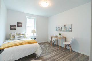 Photo 15: 692 Furby Street in Winnipeg: West End Residential for sale (5A)  : MLS®# 202117061