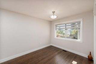 Photo 6: 1019 Kenneth St in : SE Lake Hill House for sale (Saanich East)  : MLS®# 881437