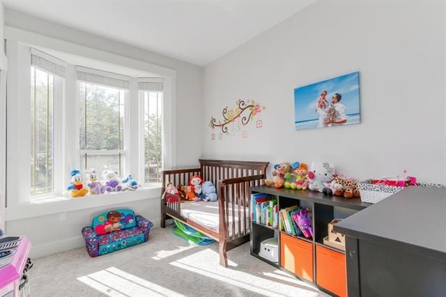 Photo 16: Photos: 4554 DUMFRIES ST in VANCOUVER: Knight House for sale (Vancouver East)  : MLS®# R2110266